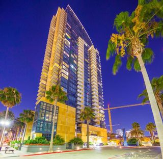 Photo 27: DOWNTOWN Condo for sale : 3 bedrooms : 1325 Pacific Hwy #312 in San Diego