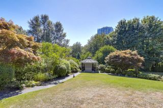 """Photo 14: 106 67 MINER Street in New Westminster: Fraserview NW Condo for sale in """"FRASERVIEW"""" : MLS®# R2199287"""