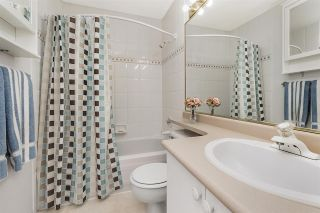 Photo 18: 66 65 FOXWOOD DRIVE in Port Moody: Heritage Mountain Townhouse for sale : MLS®# R2260905