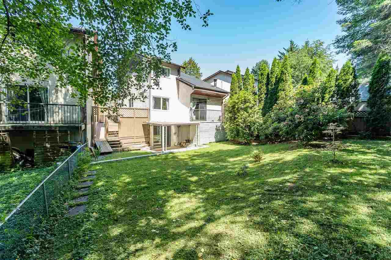 Photo 17: Photos: 9626 139 Street in Surrey: Whalley House for sale (North Surrey)  : MLS®# R2416479