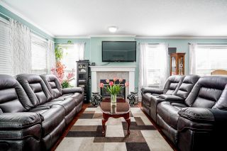 """Photo 8: 111 33731 MARSHALL Road in Abbotsford: Central Abbotsford Condo for sale in """"Stephanie Place"""" : MLS®# R2617316"""