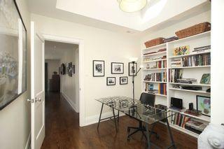 Photo 16: 342 Markham Street in Toronto: Palmerston-Little Italy House (2-Storey) for sale (Toronto C01)  : MLS®# C5265162