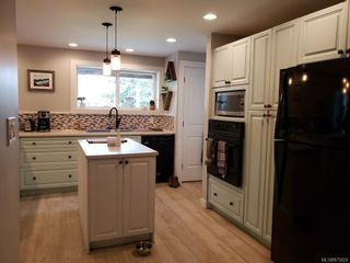 Photo 15: 2428 7th Ave in : PA Port Alberni House for sale (Port Alberni)  : MLS®# 875028