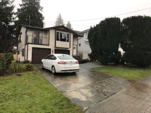"Main Photo: 663 MORRISON Avenue in Coquitlam: Coquitlam West House for sale in ""WEST COQUITLAM"" : MLS®# R2526123"