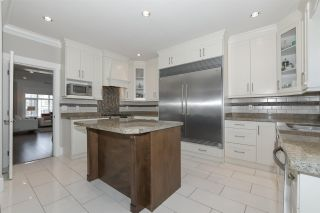 Photo 7: 6691 FULTON Avenue in Burnaby: Highgate House for sale (Burnaby South)  : MLS®# R2349966