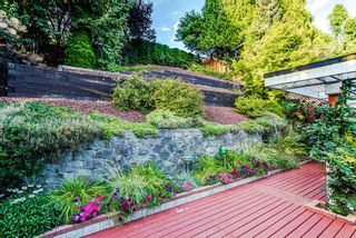 Photo 18: 23831 ZERON Avenue in Maple Ridge: Albion House for sale : MLS®# R2095484