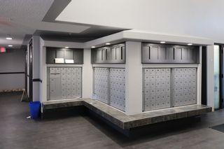 Photo 22: #415, 3425 19 St NW in Edmonton: Condo for sale : MLS®# E4234015