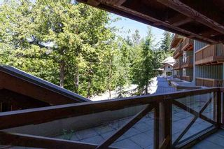 """Photo 10: 201 G4 4653 BLACKCOMB Way in Whistler: Benchlands Condo for sale in """"HORSTMAN HOUSE"""" : MLS®# R2373370"""