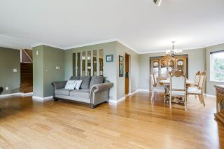 """Photo 8: 5749 189A Street in Surrey: Cloverdale BC House for sale in """"FAIRWAY ESTATES"""" (Cloverdale)  : MLS®# R2545304"""