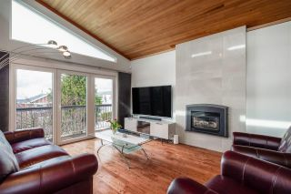 Photo 4: 38 RANELAGH Avenue in Burnaby: Capitol Hill BN House for sale (Burnaby North)  : MLS®# R2547749
