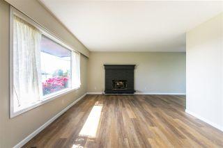 Photo 10: 4411 41B Street in Delta: Ladner Rural House for sale (Ladner)  : MLS®# R2579814