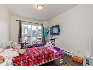 """Photo 22: 209 33870 FERN Street in Abbotsford: Central Abbotsford Condo for sale in """"Fernwood Mannor"""" : MLS®# R2580855"""