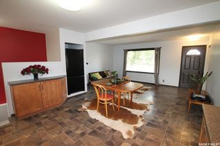 Photo 4: 1540 Ashley Drive in Swift Current: North East Residential for sale : MLS®# SK859171