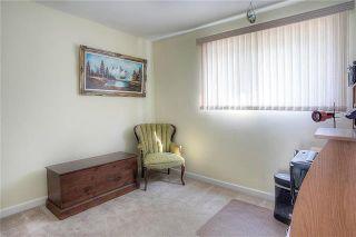 Photo 8: 125 Wexford Street in Winnipeg: Single Family Detached for sale (1F)  : MLS®# 1915176