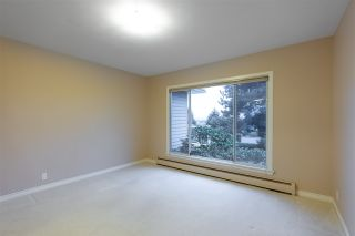"Photo 37: 301 N HYTHE Avenue in Burnaby: Capitol Hill BN House for sale in ""CAPITOL HILL"" (Burnaby North)  : MLS®# R2531896"