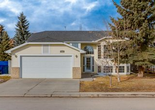 Photo 45: 185 Westchester Way: Chestermere Detached for sale : MLS®# A1081377