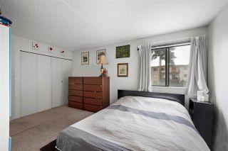 "Photo 13: 203 6595 WILLINGDON Avenue in Burnaby: Metrotown Condo for sale in ""HUNTLEY MANOR"" (Burnaby South)  : MLS®# R2578112"