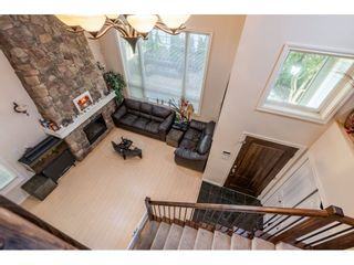 Photo 4: 11688 WILLIAMS Road in Richmond: Ironwood House for sale : MLS®# R2412516