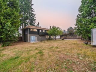 Photo 6: 6621 Dover Rd in : Na North Nanaimo House for sale (Nanaimo)  : MLS®# 869655