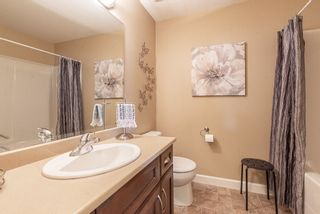 """Photo 21: 27723 LANTERN Avenue in Abbotsford: Aberdeen House for sale in """"West Abby Station"""" : MLS®# R2462158"""