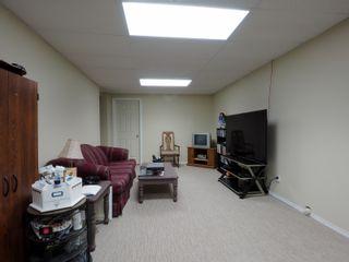 Photo 23: 10 Jack Cavers Place in Portage la Prairie: House for sale : MLS®# 202102033