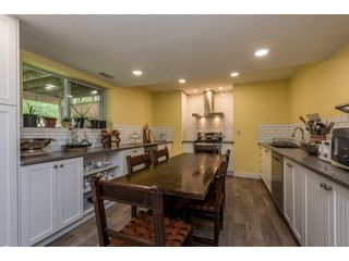 """Photo 13: 2928 VALLEYVISTA Drive in Coquitlam: Westwood Plateau House for sale in """"The Vista's at Canyon Ridge!"""" : MLS®# R2180853"""