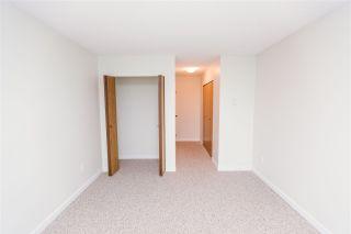 Photo 14: 316 6655 LYNAS LANE in Richmond: Riverdale RI Condo for sale : MLS®# R2105222