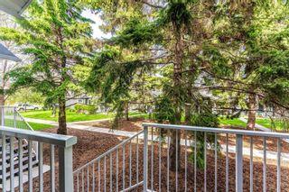 Photo 30: 472 Regal Park NE in Calgary: Renfrew Row/Townhouse for sale : MLS®# A1118290