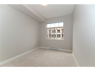 """Photo 7: 306 2330 WILSON Avenue in Port Coquitlam: Central Pt Coquitlam Condo for sale in """"SHAUGHNESSY WEST"""" : MLS®# V914242"""