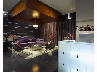 Photo 9: DOWNTOWN Condo for sale: 207 5th Ave #711 in SAN DIEGO