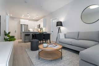 """Photo 20: 401 5486 199A Street in Langley: Langley City Condo for sale in """"Ezekiel"""" : MLS®# R2600456"""