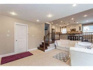 "Photo 7: 11945 STAPLES Crescent in Delta: Sunshine Hills Woods House for sale in ""Sunshine Hills"" (N. Delta)  : MLS®# R2155237"