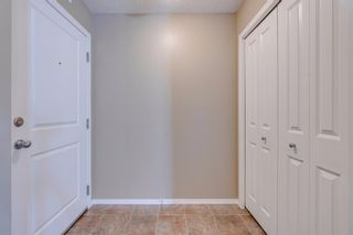 Photo 5: 9302 403 MACKENZIE Way SW: Airdrie Apartment for sale : MLS®# A1032027