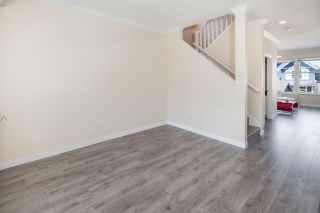 Photo 10: 90 3088 FRANCIS Road in Richmond: Seafair Townhouse for sale : MLS®# R2161320