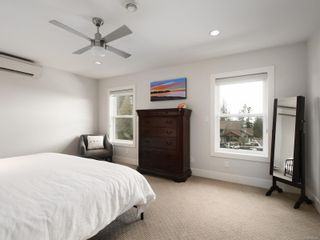 Photo 11: 446 Regency Pl in : Co Royal Bay House for sale (Colwood)  : MLS®# 866896