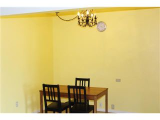 Photo 9: UNIVERSITY CITY Townhouse for sale : 3 bedrooms : 4484 Eastgate Mall #8 in San Diego