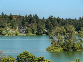 Photo 21: 1326 Artesian Crt in : La Westhills House for sale (Langford)  : MLS®# 879101