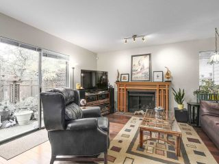 Photo 6: 3639 GARIBALDI Drive in North Vancouver: Roche Point House for sale : MLS®# R2216953