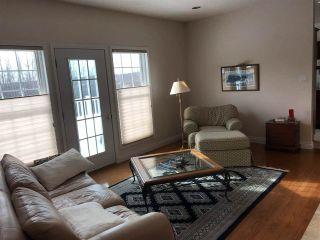 """Photo 16: 13103 TAMARACK Avenue in Charlie Lake: Fort St. John - Rural W 100th House for sale in """"ASPEN RIDGE"""" (Fort St. John (Zone 60))  : MLS®# R2576684"""