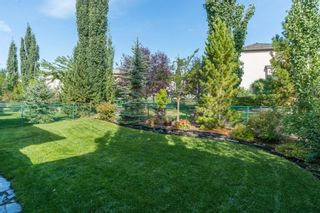 Photo 31: 111 Royal Terrace NW in Calgary: Royal Oak Detached for sale : MLS®# A1145995