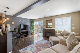 Photo 16: 120 Country Village Manor NE in Calgary: Country Hills Village Row/Townhouse for sale : MLS®# A1114216