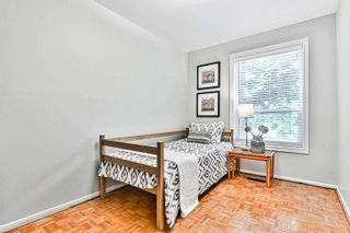 Photo 27: 46 L'amoreaux Drive in Toronto: L'Amoreaux House (2-Storey) for sale (Toronto E05)  : MLS®# E4861230