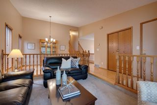 Photo 5: 12 Sunvale Mews SE in Calgary: Sundance Detached for sale : MLS®# A1119027