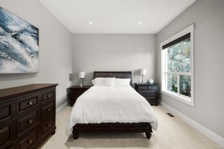 Photo 34: 2186 Navigators Rise in : La Bear Mountain House for sale (Langford)  : MLS®# 873202