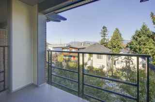 "Photo 15: 308 738 E 29TH Avenue in Vancouver: Fraser VE Condo for sale in ""CENTURY"" (Vancouver East)  : MLS®# R2415914"