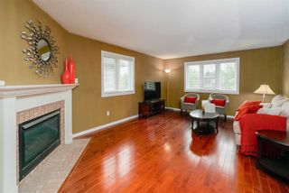Photo 15: 5857 Dalebrook Crescent in Mississauga: Central Erin Mills House (2-Storey) for sale : MLS®# W4607333