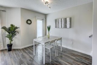 Photo 10: 161 Bayside Point SW: Airdrie Row/Townhouse for sale : MLS®# A1106831