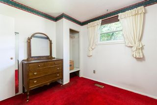 Photo 20: 3841 1 Street SW in Calgary: Parkhill Detached for sale : MLS®# A1122404
