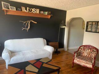 Photo 6: 37 Gordon Court in Lower Sackville: 25-Sackville Residential for sale (Halifax-Dartmouth)  : MLS®# 202115298
