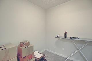 Photo 34: 115 14808 125 Street in Edmonton: Zone 27 Condo for sale : MLS®# E4247678